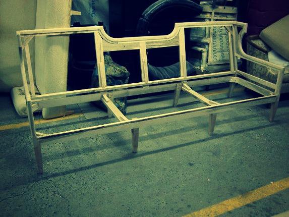 fabrication, sièges, nicolas goupil ébéniste (14)