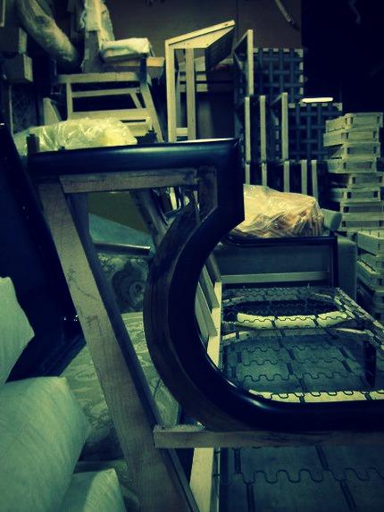 fabrication, sièges, nicolas goupil ébéniste (16)