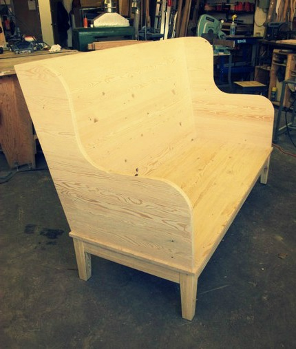 fabrication, sièges, nicolas goupil ébéniste (2)