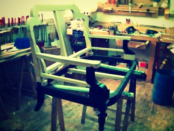 fabrication, sièges, nicolas goupil ébéniste (4)