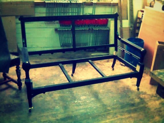 fabrication, sièges, nicolas goupil ébéniste (5)