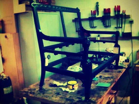 fabrication, sièges, nicolas goupil ébéniste (6)2