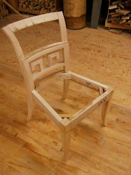fabrication, sièges, nicolas goupil ébéniste (7)