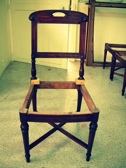 fabrication, sièges, nicolas goupil ébéniste (8)