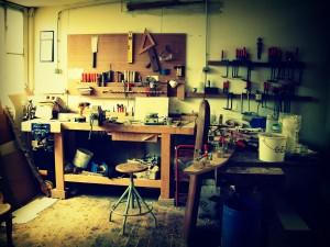 atelier, nicolas goupil ebeniste (6)