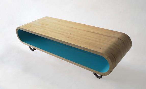 table basse | Nicolas Goupil ébénisteNicolas Goupil ébéniste
