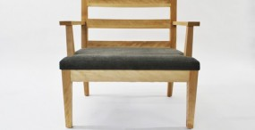 Nicolas Goupil Ébéniste, création, chaises spécialisées (3)